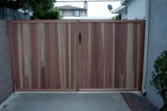 fence_055
