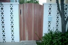 fence_058
